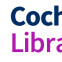 Cochrane_Library_Logo_RGB